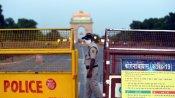 दिल्ली में आगे बढ़ाया जा सकता है वीकेंड कर्फ्यू, कल उपराज्यपाल से मुलाकात करेंगे सीएम केजरीवाल