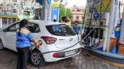 क्या चुनाव नतीजे आने के बाद पेट्रोल-डीजल के दाम बढ़ेंगे ? जानिए