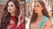 यूपी पंचायत चुनाव 2021: मिस इंडिया रनर अप दीक्षा सिंह जौनपुर से लड़ेगी चुनाव, खरीदा जिला पंचायत सदस्य का पर्चा