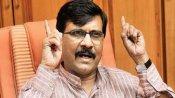 महाराष्ट्र के मंत्री बाला साहेब की झूठी कसम नहीं खा सकते, अनिल परब पर वाझे के आरोपों को लेकर बोले संजय राउत