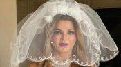 पति रितेश को लेकर बोलीं राखी सावंत- वो मुझसे दोबारा शादी करना चाहते हैं क्योंकि...