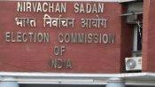 चुनाव आयोग का निर्देश, कोविड की निगेटिव रिपोर्ट के बगैर काउंटिंग सेंटर नहीं आ सकेंगे उम्मीदवार और एजेंट