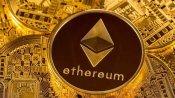 Bitcoin ही नहीं दूसरी सबसे बड़ी क्रिप्टोकरेंसी ने भी भरी उड़ान, रिकॉर्ड उच्च स्तर पर