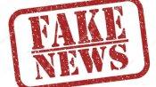 Fact Check: क्या बुलंदशहर में पलट गई है संगम एक्सप्रेस, जानिए वायरल मैसेज का सच