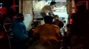 महाराष्ट्र: विरार के Covid विजय वल्लभ अस्पताल के ICU में लगी आग, 14 लोगों की मौत