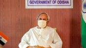ओडिशा: कोरोना मरीजों को दी जाने वाली दवाओं की कालाबाजारी रोकने को पटनायक सरकार ने बनाई कमेटी