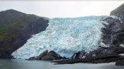 उत्तराखंड: जोशीमठ के करीब फटा ग्लेशियर, जानमाल के नुकसान की खबर नहीं