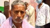 Ambedkari Hasnuram: पंचायत चुनाव में ताल ठोकने वाले इस शख्स का दावा कर देगा हैरान