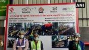 इंदौर नगर निगम का फैसला, शहर में कचरा बीनने के काम में लगाए 700 लोग