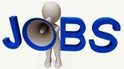 Job Alert: SBI में 67 पदों पर निकली वेकैंसी, इस तरह करें आवेदन