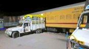 Indian Railways:कैसे 'किसान रेल' ने सिर्फ 7 महीनों में अन्नदाताओं को कराई मोटी कमाई, जानिए