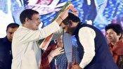 Konda Vishweshwar Reddy:सबसे अमीर राजनेता को अब है नई पार्टी की तलाश, जानिए कितनी है संपत्ति