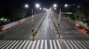 Lockdown in Bihar जानें लॉकडाउन के दौरान जारी रहेंगी क्या-क्या सुविधाएं, शादी में नहीं बजेगा डीजे