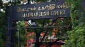 तमिलनाडु और पुडुचेरी में 2 मई को पटाखे फोड़ने पर बैन, मद्रास हाई कोर्ट ने लगाई रोक