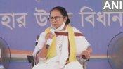 CM ममता बनर्जी का आरोप- BJP और CRPF में साठगांठ, लोगों को नहीं मिल रहा मतदान केंद्रों में प्रवेश