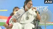 प्रतिबंध खत्म होते ही BJP पर गरजीं CM ममता बनर्जी, बोलीं- मैं फाइटर हूं, बंगाल को नहीं बनने दूंगी गुजरात