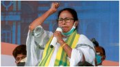 बंगाल चुनाव: 2 मई को चुनाव आयोग की जारी गाइडलाइन पर टीएमसी ने उठाए सवाल