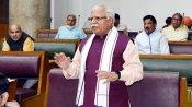 CM की घोषणा- हरियाणा में सफाई कर्मचारियों का वेतन 2 हजार रु. तक बढ़ा, 5 लाख का बीमा भी होगा
