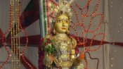Gangaur Vrat 2021: इन गीतों के बिना अधूरा है 'गणगौर' का त्योहार, सुनें Top 5 Songs