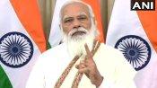 बीजापुर मुठभेड़: पीएम मोदी ने वीर शहीदों को किया नमन, बोले- उनकी कुर्बानी को कभी भुलाया नहीं जा सकेगा