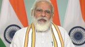 VIDEO: असम में भूकंप: PM ने की CM से बात, प्रियंका गांधी ने कहा- आपके लिए मेरा प्यार और प्रार्थनाएं