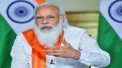 बैसाखी 2021: PM मोदी ने देशवासियों को दी बधाई, कहा- इस त्योहार का किसानों से है विशेष जुड़ाव