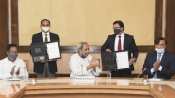 ओडिशा: मुख्यमंत्री ने निभाया अपना चुनावी वादा, बालासोर को दिया 155 करोड़ रुपए का आर्थिक पैकेज