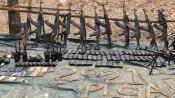 Chhattisgarh Encounter: कोबरा कमांडो को छोड़ने के बदले नक्सलियों ने रखी ये शर्त