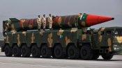 टेक्नोलॉजी चुराकर भारत के खिलाफ विध्वंसक हथियार बना रहा है पाकिस्तान, नॉर्वे ने जारी की चेतावनी
