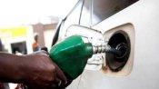 Fuel Rates: पेट्रोल-डीजल के दाम आज भी स्थिर, जानिए नए रेट