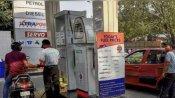 लगातार 11वें दिन नहीं बढ़े पेट्रोल-डीजल के दाम, जानिए आज के रेट