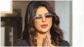 भारत में कोरोना की गंभीर स्थिति पर भावुक एक्ट्रेस प्रियंका चोपड़ा ने यूएस से की ये डिमांड