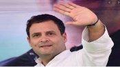 बंगाल, केरल समेत 5 राज्यों में चुनाव: राहुल गांधी ने वोटरों से की खास अपील, देखें Tweet