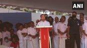 केरल में राहुल का वादा- सरकार बनी तो किसी के भी खाते में 72 हजार से कम नहीं होगी राशि