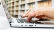 BPSC सहायक अभियोजन अधिकारी प्रारंभिक परीक्षा 2020 का परिणाम घोषित, जानें कैसे करें चेक