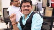 रोहित सरदाना: वरिष्ठ टीवी पत्रकार का निधन, एक हफ़्ते पहले हुए थे कोरोना संक्रमित