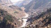 उत्तराखंड: सेना ने 10 लागों के शव किए बरामद, 384 लोगों को सुरक्षित बचाया गया