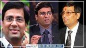 जानिए कौन हैं समित शर्मा जो डॉक्टर से बने IAS, इनका तबादला होते ही क्यों शुरू हो जाता है सरकार का विरोध?