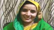 मुलायम सिंह यादव की भतीजी संध्या यादव पर लगाया BJP ने दांव, जिला पंचायत सदस्य का दिया टिकट