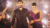 IPL 2021: एंकर संजना गणेशन ने इस तरह किया पति बुमराह और MI को सपोर्ट, चर्चा में आई 'खास' ड्रेस