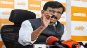 बंगाल में जारी सियासी घमासान पर संजय राउत का बयान, कहा- वहां असली से ज्यादा खतरनाक 'महाभारत'