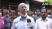 केरल विधानसभा चुनाव के लिए मतदान जारी, मेट्रोमैन श्रीधरन ने किया भारी अंतर से चुनाव जीतने का दावा