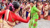 Bihu 2020: ये मैसेज भेजकर दीजिए दोस्तों और फैमिली को बिहू की शुभकामनाएं