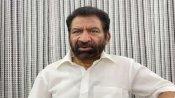 'दिल्ली में राष्ट्रपति शासन लगना चाहिए, कोरोना पर कोई सुनने वाला नहीं', AAP विधायक शोएब इकबाल की मांग