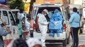 एम्बुलेंस संचालकों की मनमानी पर लगेंगे ब्रेक, मध्य प्रदेश सरकार ने तय किया किराया