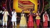 India Idol 12: टीवी पर पहली बार म्यूजिकल रामायण, 'हनुमान चालीसा' गाते दिखेंगे मो. दानिश
