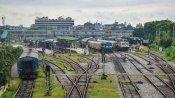 Indian Railways:यूपी-बिहार के लिए चलेंगी अतिरिक्त स्पेशल ट्रेन, पूरी लिस्ट यहां देखिए