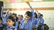हरियाणा के सरकारी स्कूलों में भी अब इंग्लिश मीडियम से पढ़ाई, बैग फ्री शिक्षा, एडमिशन 10 अप्रैल तक