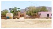 राजस्थान का सुखपुरा गांव जहां अब तक एक भी व्यक्ति को नहीं हुआ कोरोना, जानें खास वजह