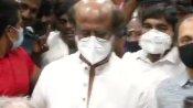Tamil Nadu Elections 2021: सुपरस्टार रजनीकांत और कमल हासन ने डाले वोट, ऐसे हो रही वोटिंग